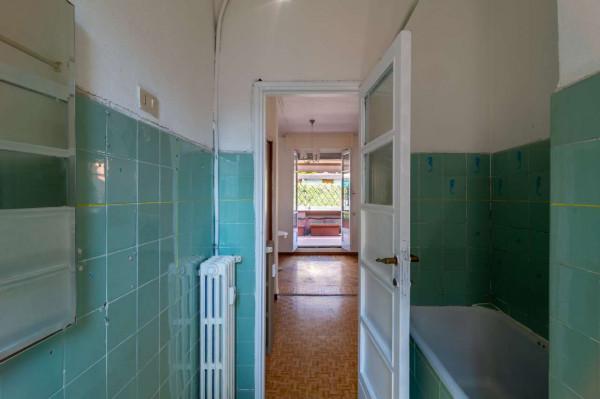 Appartamento in vendita a Milano, De Angeli, 80 mq - Foto 12