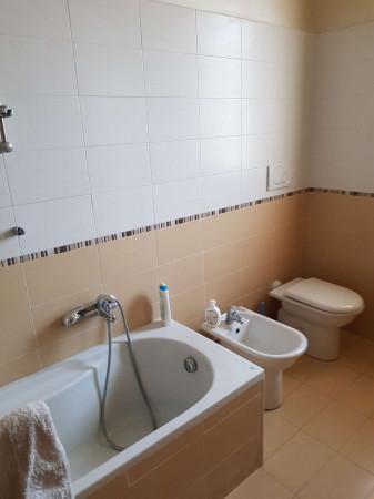 Villa in vendita a Spino d'Adda, Residenziale, Con giardino, 173 mq - Foto 17