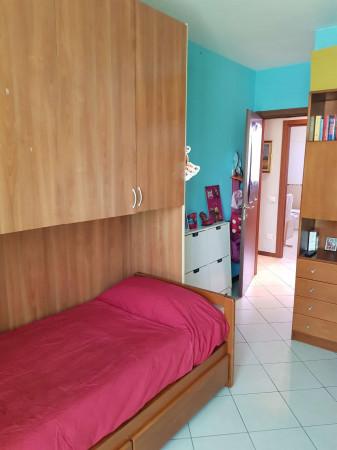 Villa in vendita a Spino d'Adda, Residenziale, Con giardino, 173 mq - Foto 78