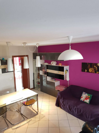 Villa in vendita a Spino d'Adda, Residenziale, Con giardino, 173 mq - Foto 59