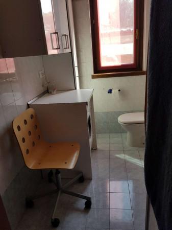 Villa in vendita a Spino d'Adda, Residenziale, Con giardino, 173 mq - Foto 48