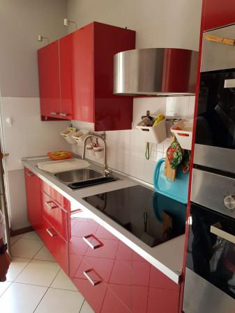 Villa in vendita a Spino d'Adda, Residenziale, Con giardino, 173 mq - Foto 53