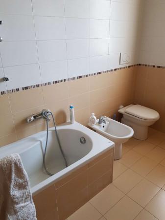 Villa in vendita a Spino d'Adda, Residenziale, Con giardino, 173 mq - Foto 76