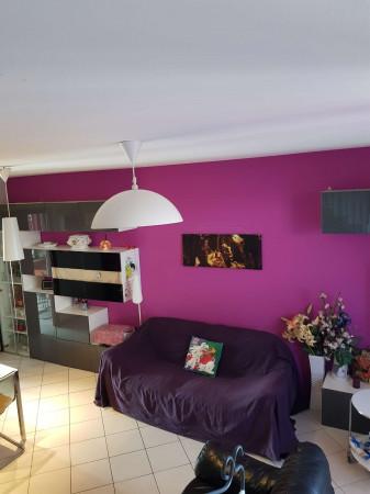 Villa in vendita a Spino d'Adda, Residenziale, Con giardino, 173 mq - Foto 91