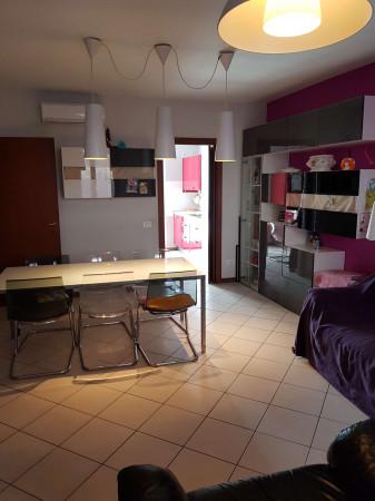 Villa in vendita a Spino d'Adda, Residenziale, Con giardino, 173 mq - Foto 62