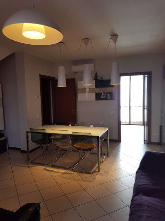 Villa in vendita a Spino d'Adda, Residenziale, Con giardino, 173 mq - Foto 89