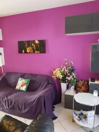 Villa in vendita a Spino d'Adda, Residenziale, Con giardino, 173 mq - Foto 68