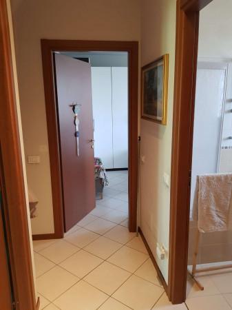 Villa in vendita a Spino d'Adda, Residenziale, Con giardino, 173 mq - Foto 45