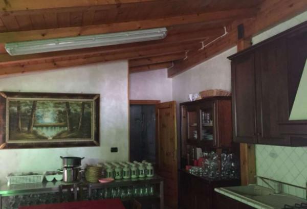 Appartamento in affitto a Sant'Anastasia, Centrale, Arredato, 50 mq - Foto 9