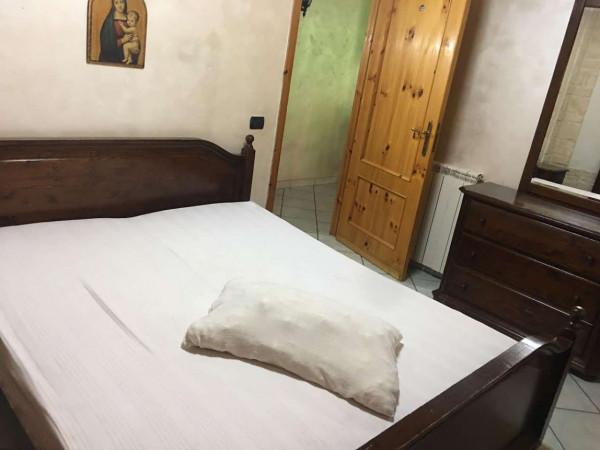Appartamento in affitto a Sant'Anastasia, Centrale, Arredato, 50 mq - Foto 2