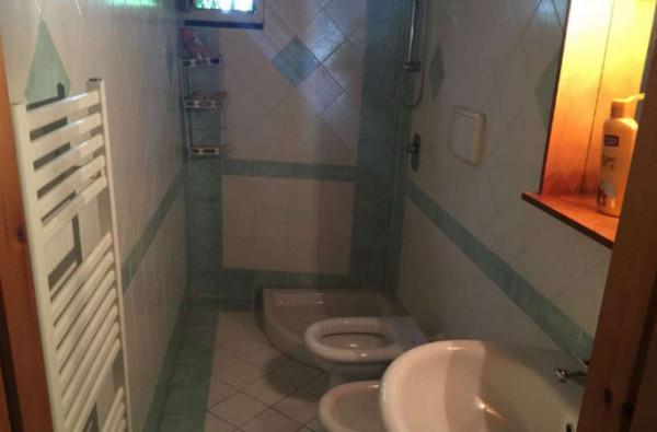 Appartamento in affitto a Sant'Anastasia, Centrale, Arredato, 50 mq - Foto 8