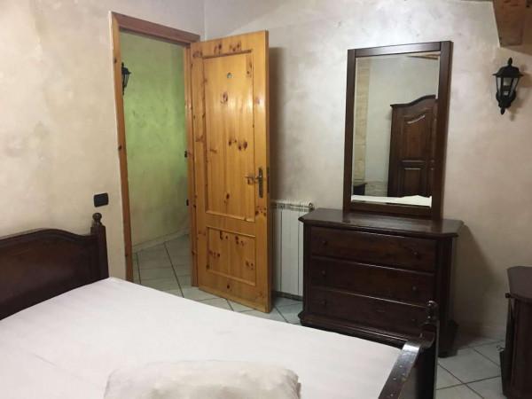 Appartamento in affitto a Sant'Anastasia, Centrale, Arredato, 50 mq - Foto 3