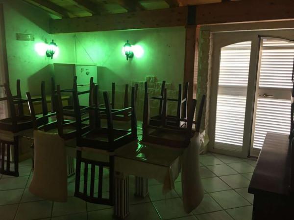 Appartamento in affitto a Sant'Anastasia, Centrale, Arredato, 50 mq - Foto 6