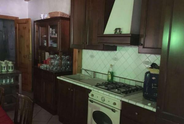 Appartamento in affitto a Sant'Anastasia, Centrale, Arredato, 50 mq - Foto 10