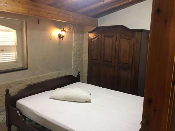 Appartamento in affitto a Sant'Anastasia, Centrale, Arredato, 50 mq - Foto 5