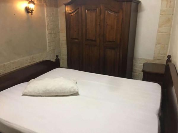 Appartamento in affitto a Sant'Anastasia, Centrale, Arredato, 50 mq - Foto 4