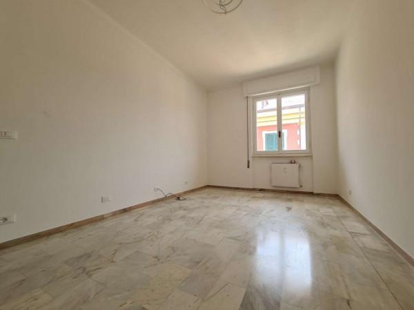 Appartamento in affitto a Lavagna, Centro, 85 mq - Foto 10