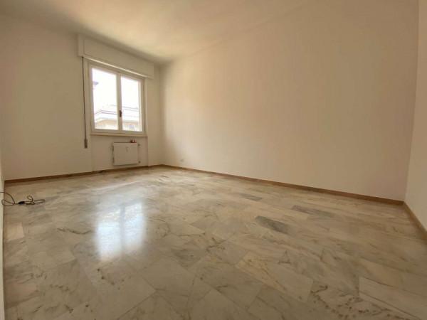 Appartamento in affitto a Lavagna, Centro, 85 mq - Foto 7