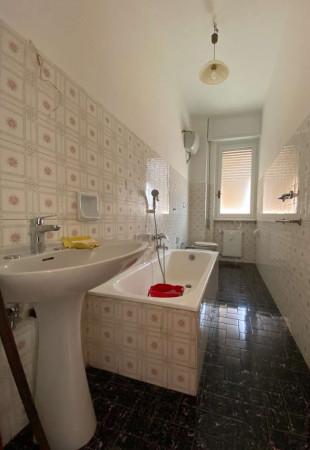 Appartamento in affitto a Lavagna, Centro, 85 mq - Foto 5