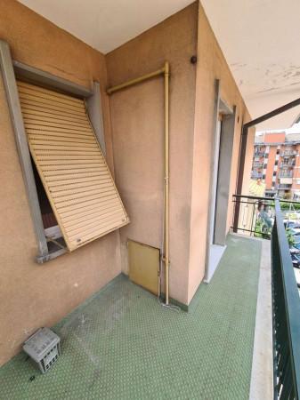 Appartamento in affitto a Lavagna, Centro, 85 mq - Foto 14