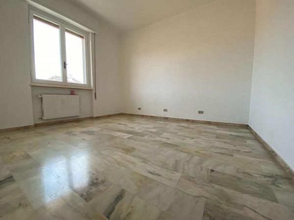 Appartamento in affitto a Lavagna, Centro, 85 mq - Foto 6