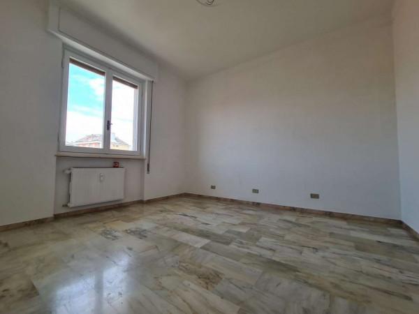 Appartamento in affitto a Lavagna, Centro, 85 mq - Foto 8