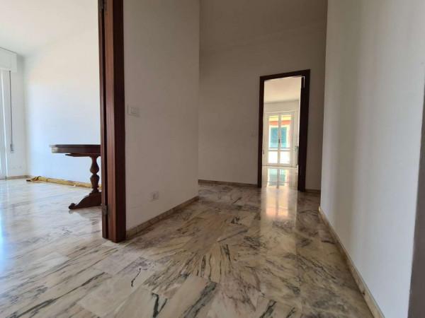 Appartamento in affitto a Lavagna, Centro, 85 mq - Foto 17