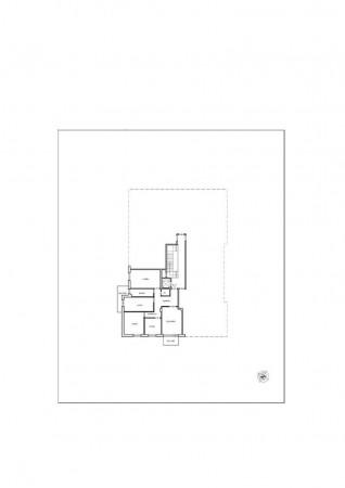Appartamento in affitto a Lavagna, Centro, 85 mq - Foto 2