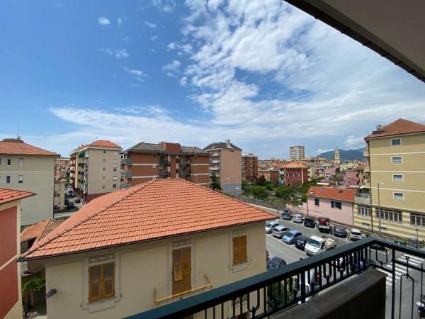 Appartamento in affitto a Lavagna, Centro, 85 mq - Foto 3