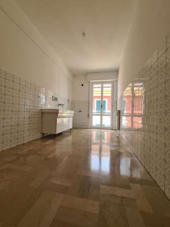Appartamento in affitto a Lavagna, Centro, 85 mq - Foto 18