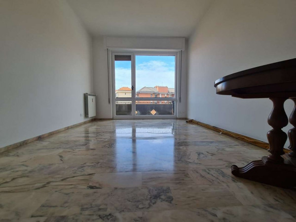 Appartamento in affitto a Lavagna, Centro, 85 mq - Foto 13