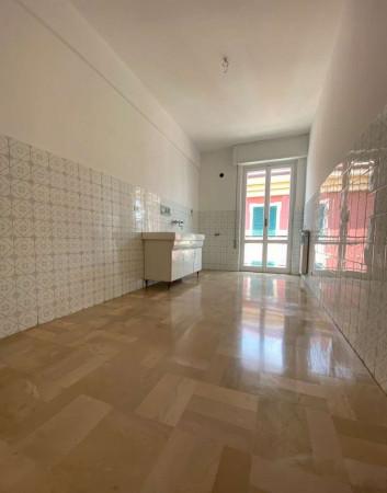 Appartamento in affitto a Lavagna, Centro, 85 mq - Foto 4