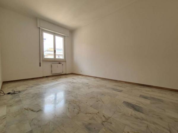 Appartamento in affitto a Lavagna, Centro, 85 mq - Foto 11