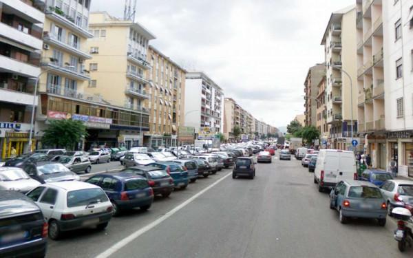 Negozio in affitto a Roma, Tuscolana, 40 mq - Foto 5