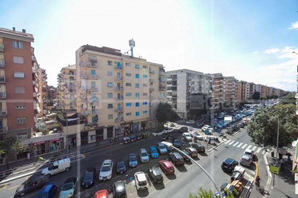 Negozio in affitto a Roma, Tuscolana, 40 mq - Foto 3