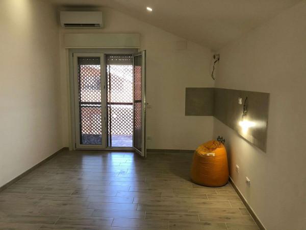 Appartamento in vendita a Roma, Statuario, 71 mq - Foto 10
