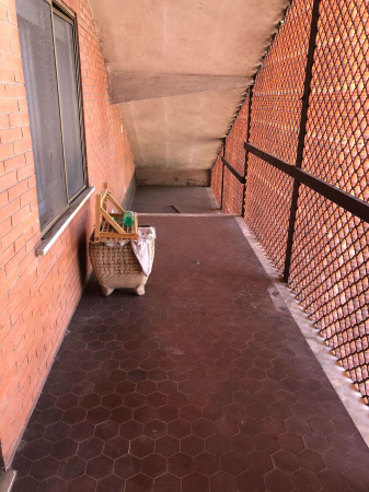 Appartamento in vendita a Roma, Statuario, 71 mq - Foto 12