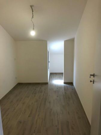 Appartamento in vendita a Roma, Statuario, 71 mq - Foto 13