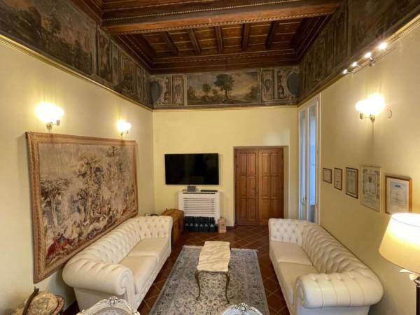 Ufficio in affitto a Roma, Piazza Navona, 200 mq - Foto 6