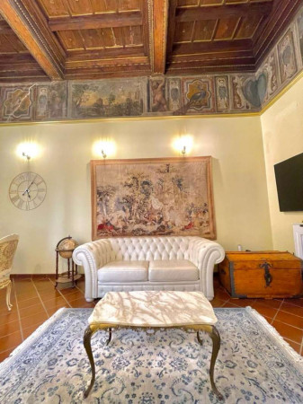 Ufficio in affitto a Roma, Piazza Navona, 200 mq - Foto 19