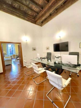 Ufficio in affitto a Roma, Piazza Navona, 200 mq - Foto 5