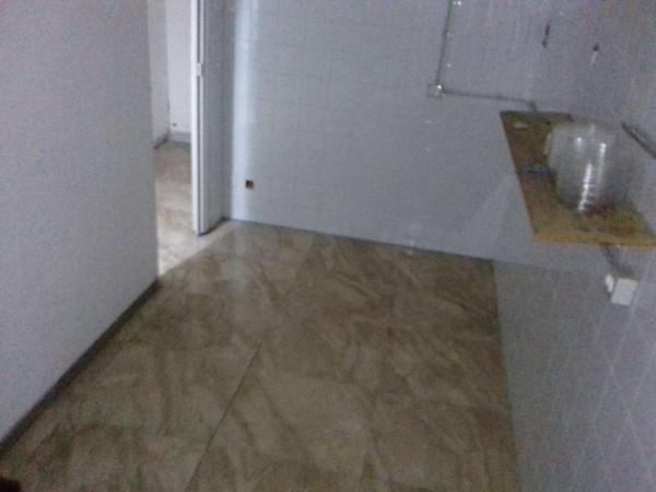 Negozio in affitto a Roma, Baldo Degli Ubaldi, 55 mq - Foto 11