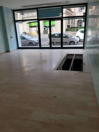 Locale Commerciale  in affitto a Teramo, Via Cona, 70 mq - Foto 11