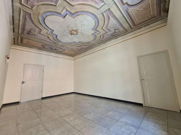 Appartamento in vendita a Chiavari, Centro Storico, 135 mq - Foto 15