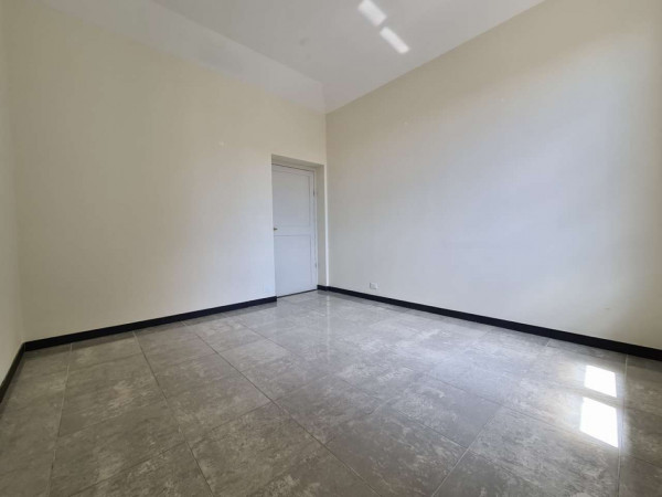 Appartamento in vendita a Chiavari, Centro Storico, 135 mq - Foto 11