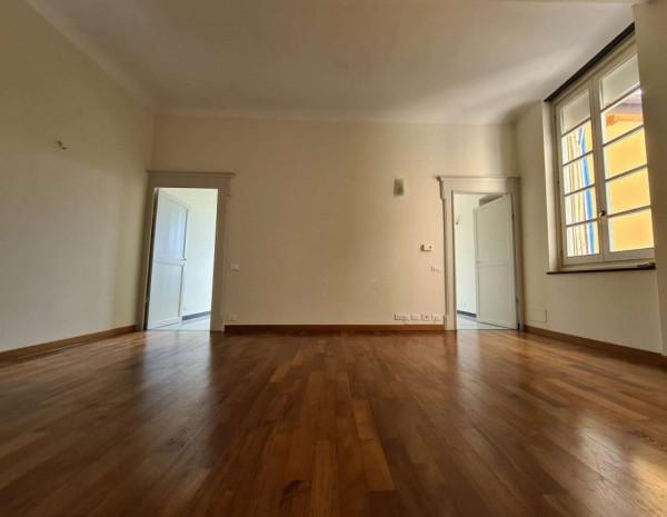 Appartamento in vendita a Chiavari, Centro Storico, 135 mq - Foto 17