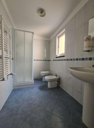 Appartamento in vendita a Chiavari, Centro Storico, 135 mq - Foto 9