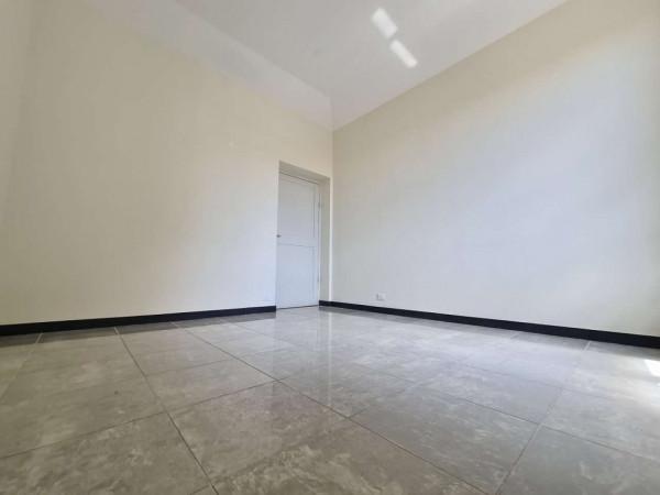 Appartamento in vendita a Chiavari, Centro Storico, 135 mq - Foto 10