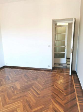Appartamento in affitto a Torino, 90 mq - Foto 6