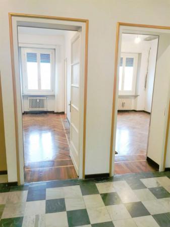 Appartamento in affitto a Torino, 90 mq - Foto 15